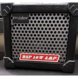 Aroma DSP AMP TM-05