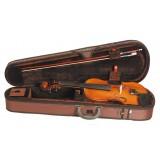 Скрипки STENTOR