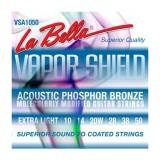 La Bella VSА1050