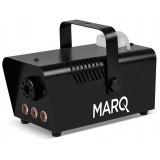 MARQ FOG 400 LED (BLACK)