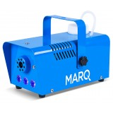 MARQ FOG 400 LED (BLUE)