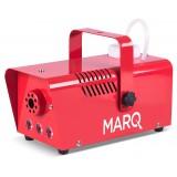 MARQ FOG 400 LED (RED)