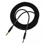 RAPCO HORIZON G5S-10 Professional Instrument Cable (10ft)