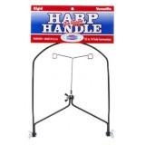 DUNLOP HH-1 HARP HANDLE
