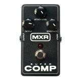 DUNLOP M132 MXR SUPER COMP