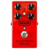 DUNLOP M228 MXR Dyna Comp Deluxe