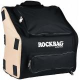 ROCKBAG RB25160