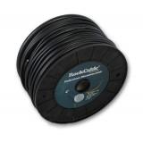 ROCKCABLE RCL10300 D6