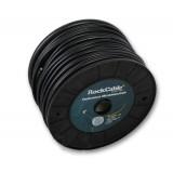 ROCKCABLE RCL10300 D7