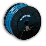 ROCKCABLE RCL10301 D6 BL - BLUE