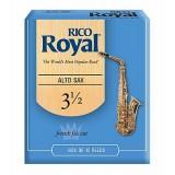 RICO Rico Royal - Alto Sax #3.5