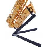 Prefox SW101 Saxophone Holder / Sax Stand