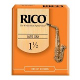 RICO Rico - Alto Sax1.5