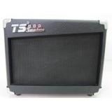 AMP TS AP-15